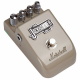 MARSHALL THE JACKHAMMER (JH-1) |PEDL-10024