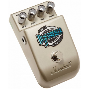 MARSHALL THE BLUESBRAKER-2(BB-2)| PEDL-10026
