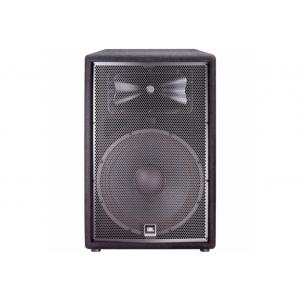 JBL JRX215 Loudspeakers