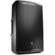 JBL EON615 Sound Reinforcement