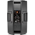 JBL EON615 Sound Reinforcement