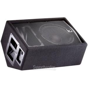 JBL JRX212 Loudspeakers