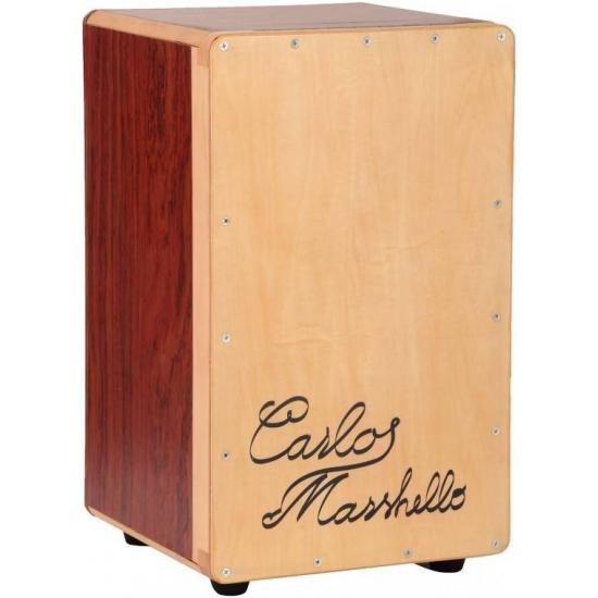 Carlos Marshello MSCJ005 | Collapsible Cajon