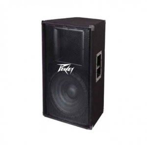 Peavey PV1015 2-Way Enclosure Speakers