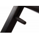 Carlos Marshello MSKS011 Single X Keyboard Stand