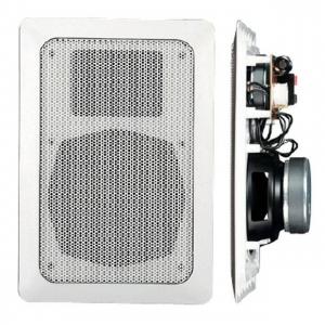 Peavey WS 52 - T Speaker (Line Transformer)