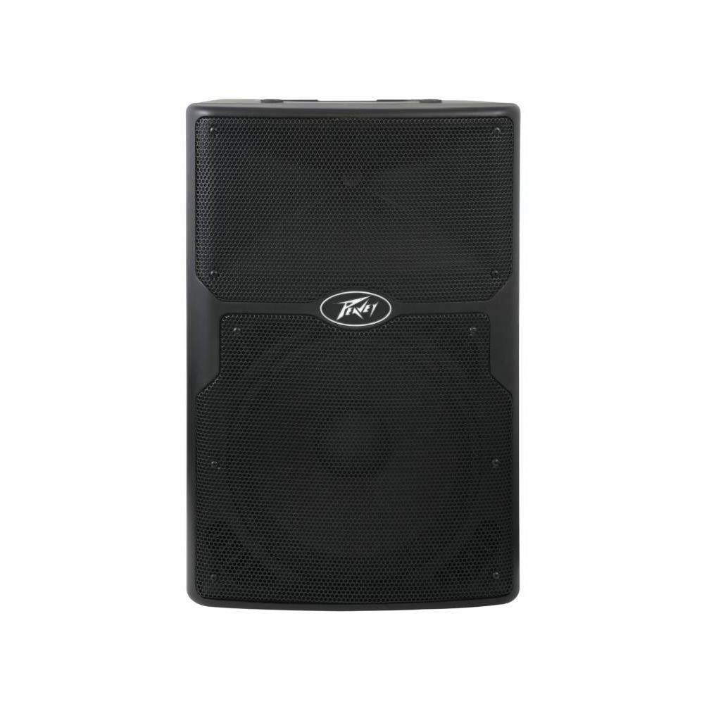 """Peavey PVX 15 15"""" 800w Powered Speaker Enclosure"""