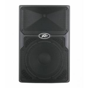 Peavey PVx 12 2-Way Speaker Cabinet