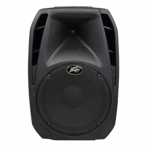 "Peavey PBK 12"" Full Range Passive Two-Way Speaker System"