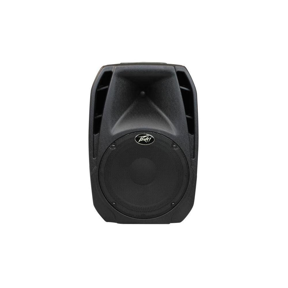 """Peavey PBK 12"""" Full Range Passive Two-Way Speaker System"""
