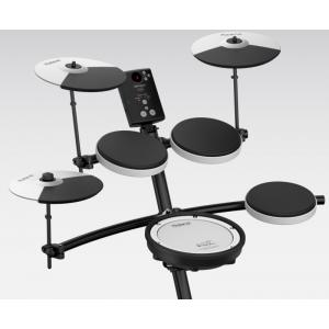 Roland TD1KV V-Drums