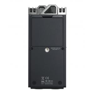 Boss R-26 Portable Recorder
