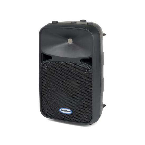 Samson Auro D210, 2-Way Active Loudspeaker