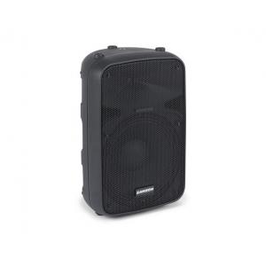 Samson Auro X12D Active Loudspeaker