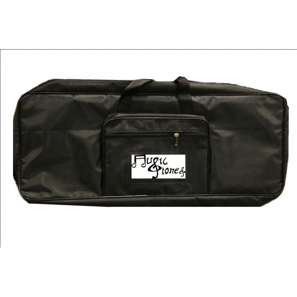 Keyboard Bag For 32 Keys, 44 Keys Mini Keyboards