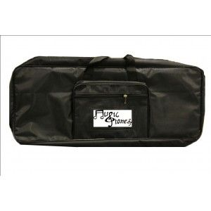 Keyboard Bag For 32 Keys, 44 Keys Mini Keyboards