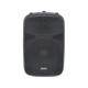 Samson Auro X15D 2-Way Active Loudspeaker