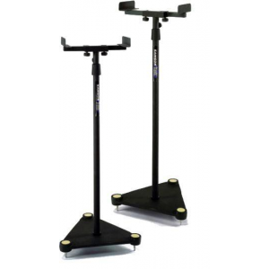 Samson MS100 Studio Monitor Stands