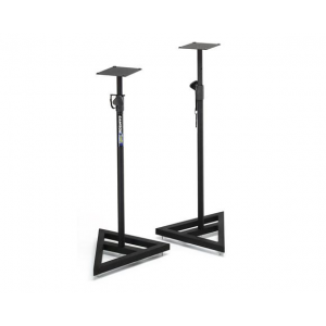 Samson MS200 Heavy-Duty Studio Monitor Stands