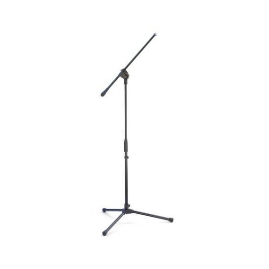 Samson MK10 Professional Microphone stand