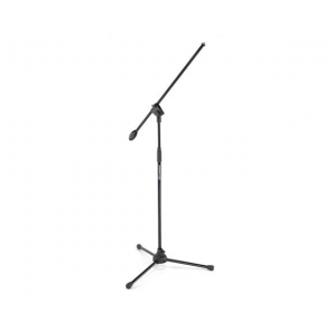 Samson BL3 Ultra Light Boom Stand