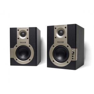 Samson MediaOne 4a Active Studio Monitors