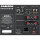 Samson MediaOne 10S Active Studio Subwoofer