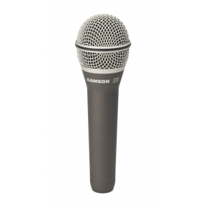 Samson Q8 Vocal Microphone