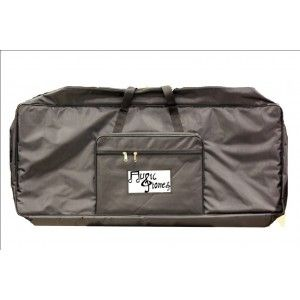 Keyboard Bag For 61 Keys, 73 Keys, 88 Keys