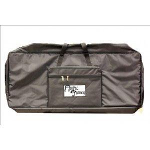 Keyboard Bag For 61 Keys, 73 Keys, 88 Keys