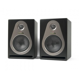 Samson Resolv A6 - Active Studio Reference Monitors