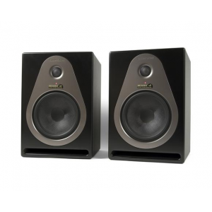 Samson Resolv A8 - Active Studio Reference Monitors