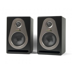 Samson Resolv A5 -2 Way Active Studio Monitors