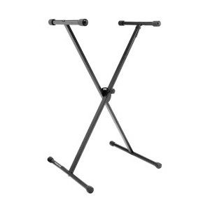 Magnum X Type Keyboard Stand K109