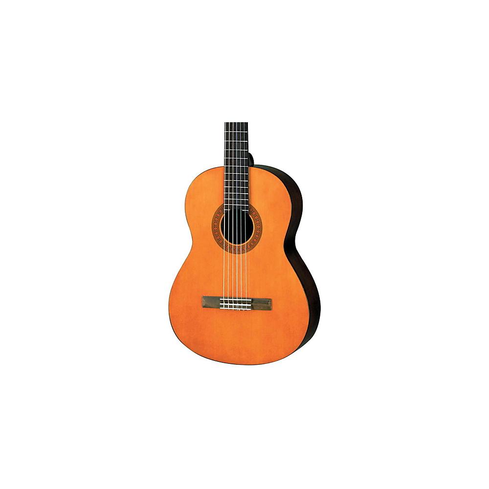 Yamaha C40 Classic guitar