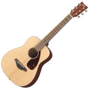 Yamaha Acoustic Guitar JR2 Natural