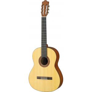 Yamaha C40M Classic Guitar