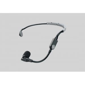 Shure SLX14/SM35 Wireless Headset System