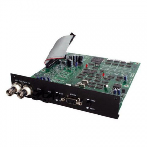 Focusrite ISA One and 430 MKII A/D Card
