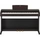 Yamaha YDP-143R Digital Piano