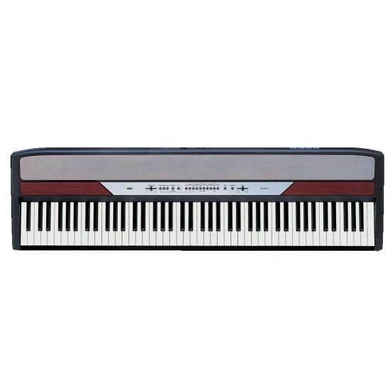 korg sp 250 digital piano online in india for best price. Black Bedroom Furniture Sets. Home Design Ideas