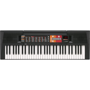 Yamaha PSR-F51 Portable Keyboard