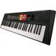 Yamaha PSR-F51 Portable Keyboard