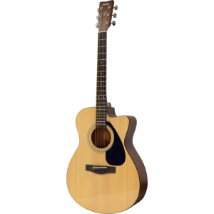 Yamaha FS100C Acoustic Guitar