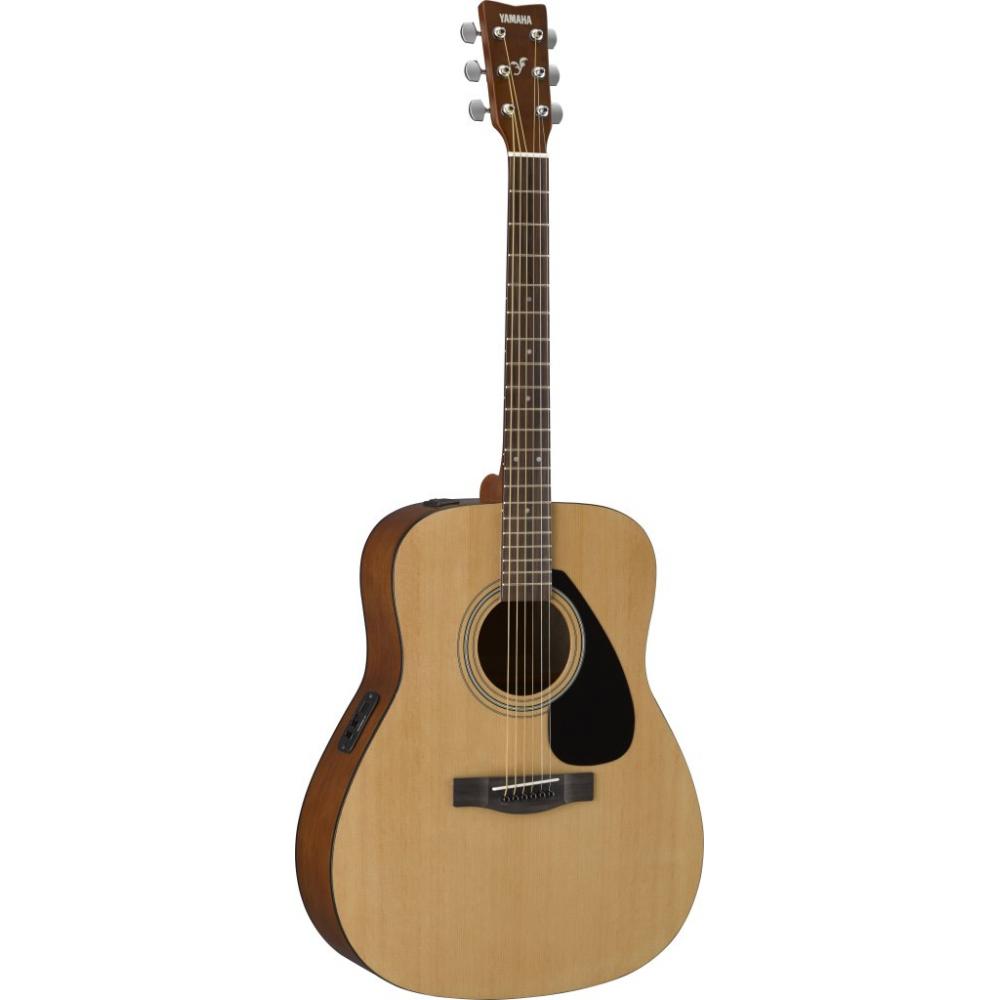 Yamaha A Series Guitar Price