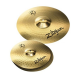 Zildjian Planet Z Cymbal Set