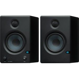 Presonus Eris E4.5 Studio Monitors -Pair
