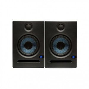 Presonus Eris E8 Studio Monitors - Pair