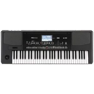 Korg Pa-300 Arranger Keyboard