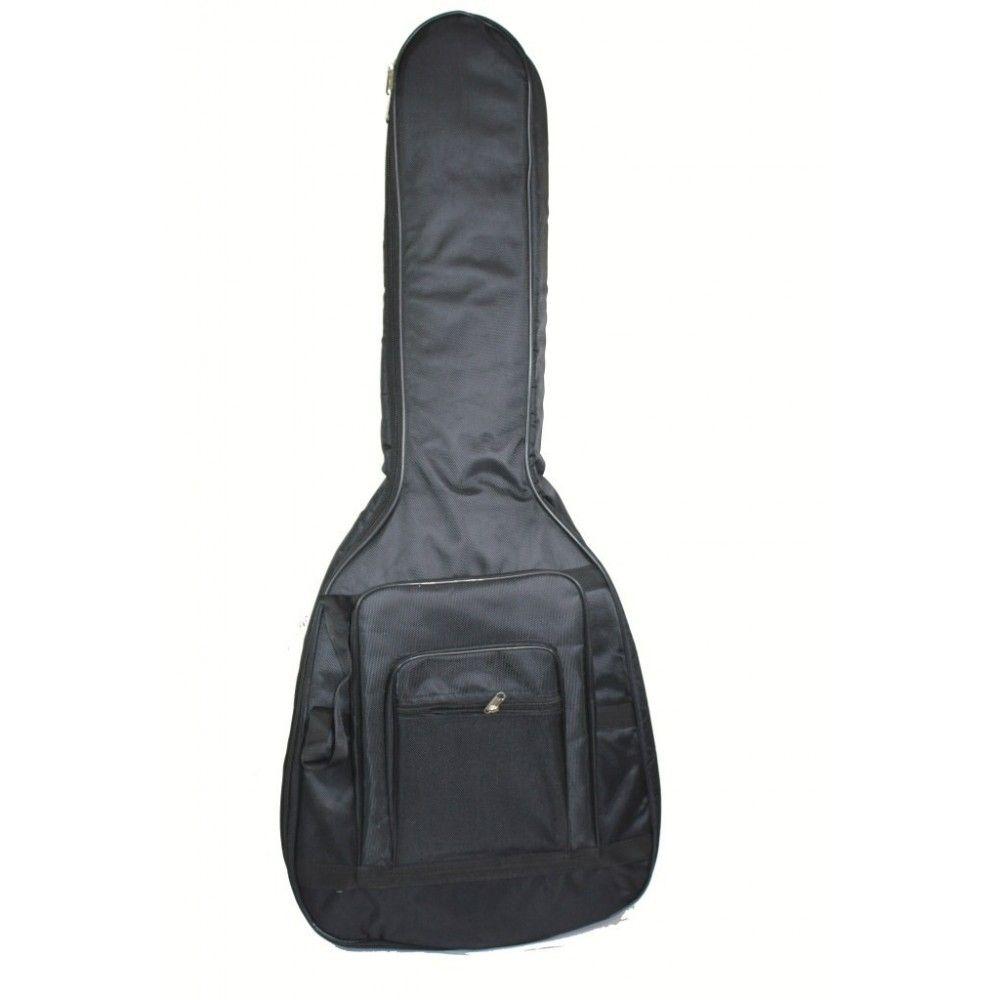 Guitar Special Deluxe Foam Bag